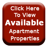 View ALL Available Apartments