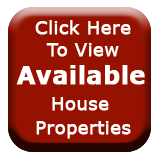 View ALL Available Houses