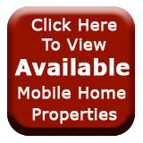 View ALL Available Mobile Homes